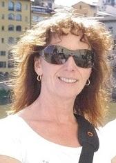 Maureen DE WISPELAERE