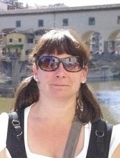 Sabine HEYDE