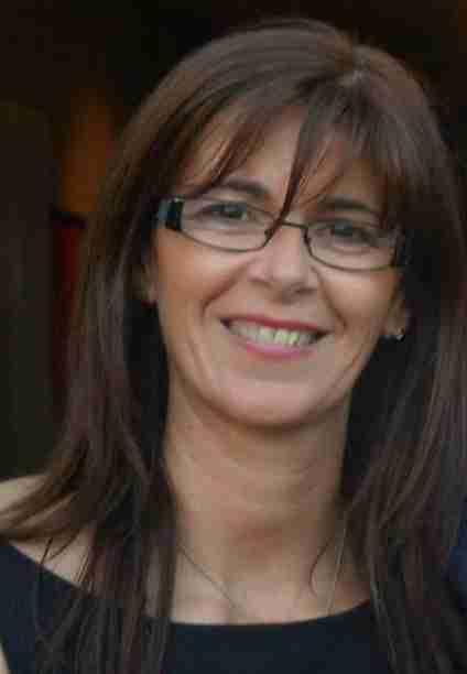 Antonella SIDDU