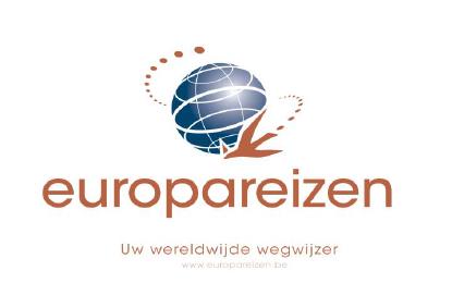 europareizen.be