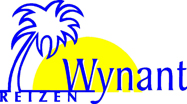 Reizen Wynant