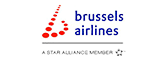 brussels-airline