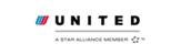 united logo1