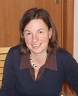 Cindy Martens