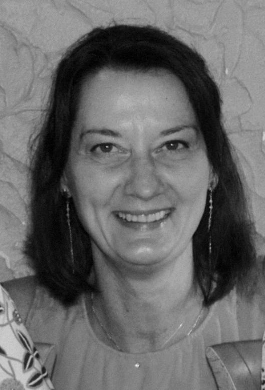 Christiane PIETRASIK