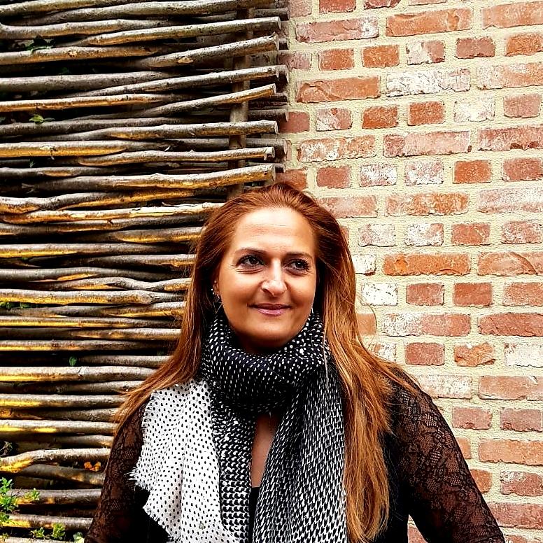 Caterina CIPRIANO