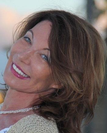 Christiane LAMBIN